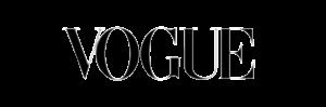 Vogue-300x135